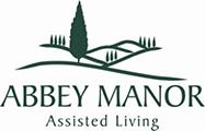Abbey Manor Logo