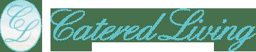 Catered Living Logo